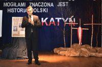 katy-opatowiec-11