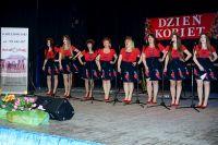 kobietyKOK_066
