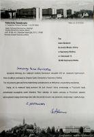pismo_do_burmistrza