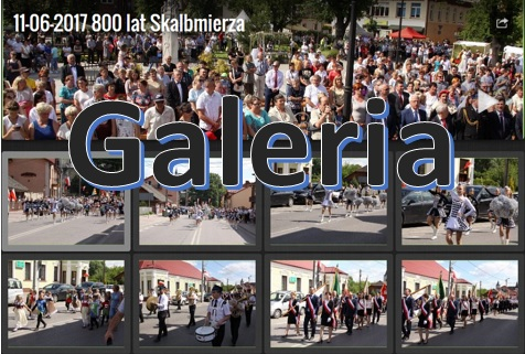 800-lat-skalbmierza
